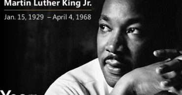 martin-luther-king-jr-2010-day