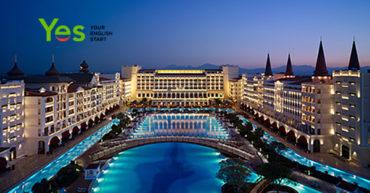 mardan-palace2c