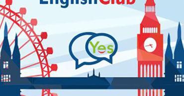 MERITAS-Services-EnglishClub-360x3001521