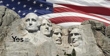День президентов США